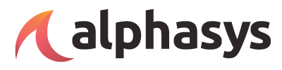 AlphaSys