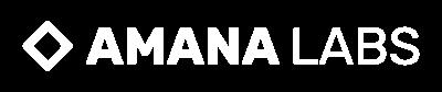 Amana Labs: Customization, Integration & App Development Services