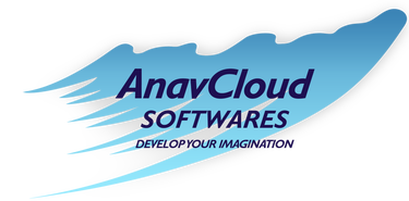 AnavCloud Softwares