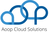 Aoop Cloud Solutions