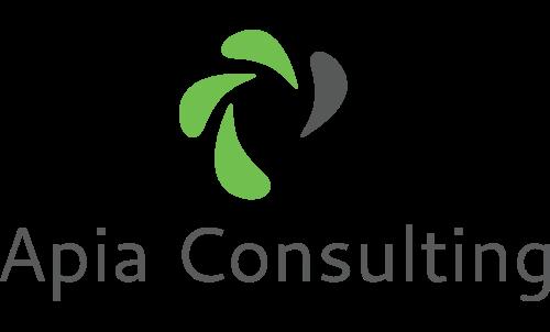 Apia Consulting