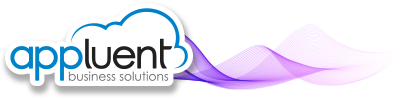 Appluent Business Solutions | Integrations | Custom Development | Implementation