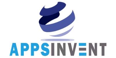APPSinvent Inc.