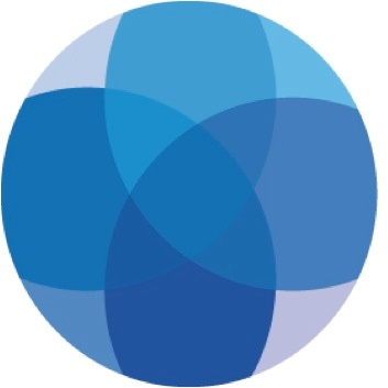 aquilliance GmbH