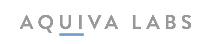 Aquiva Labs - Navigator PDO