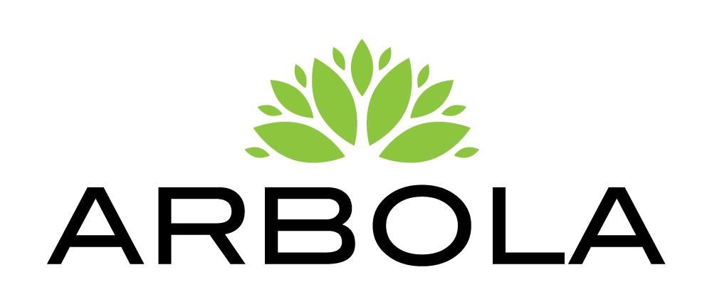 Arbola, Inc.