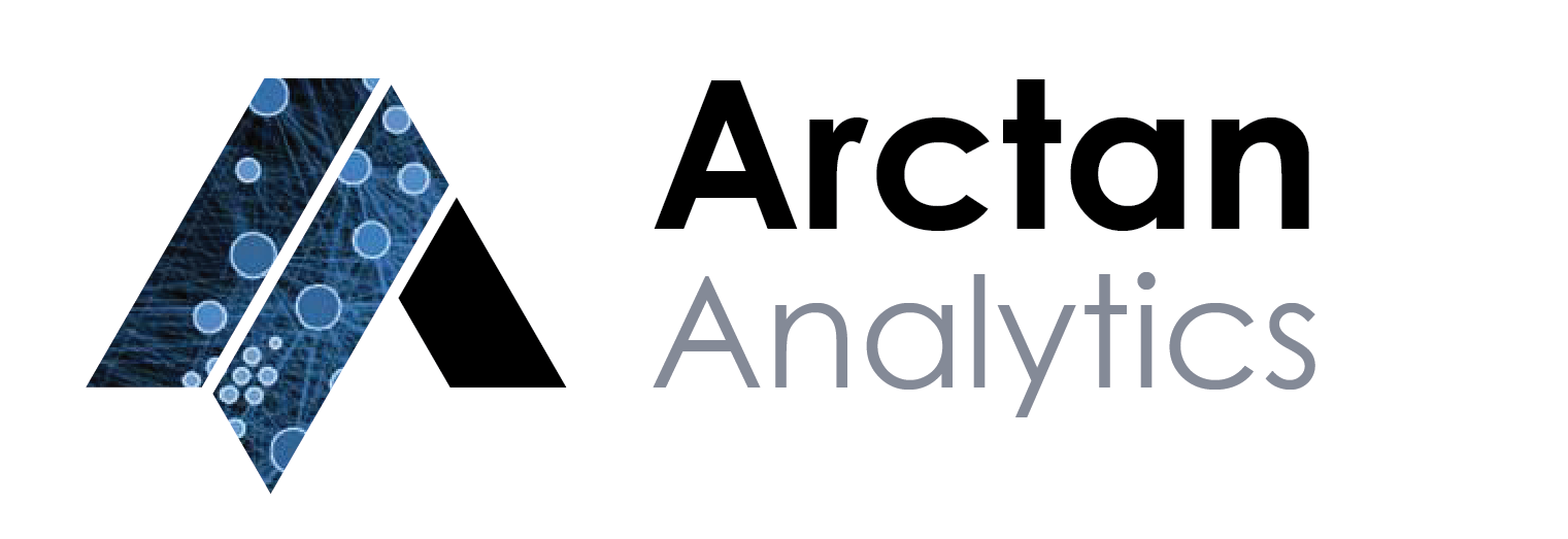 Arctan Analytics