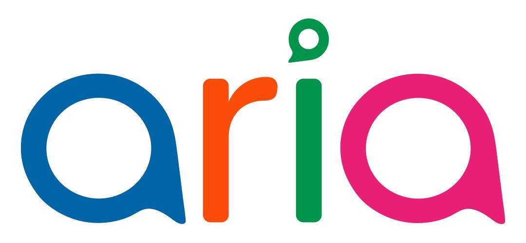 Aria Solutions