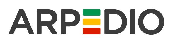 Arpedio Consulting | Nordic Salesforce Consultants