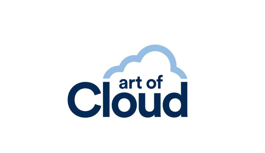 Art of Cloud - Plain talking Salesforce Consultants based in Leeds