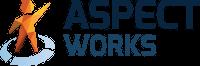 AspectWorks