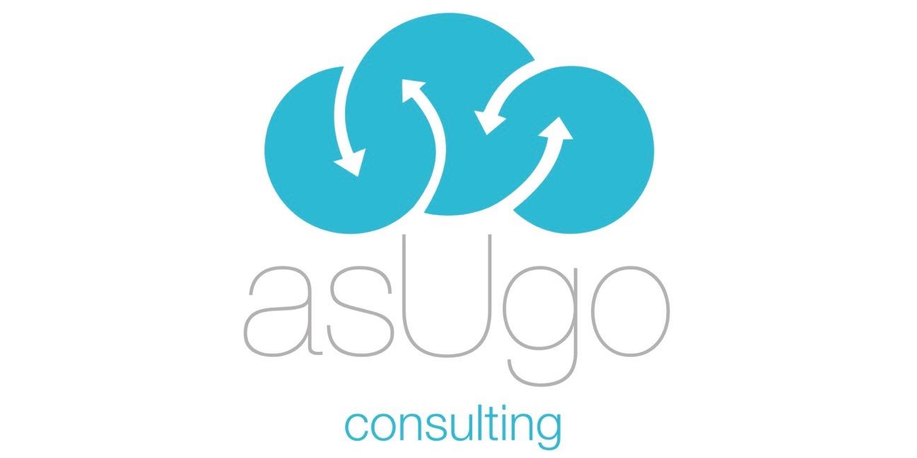 asUgo