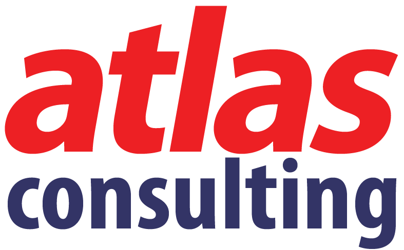 Atlas Consulting: Award winning Australian Cloud Alliance partner