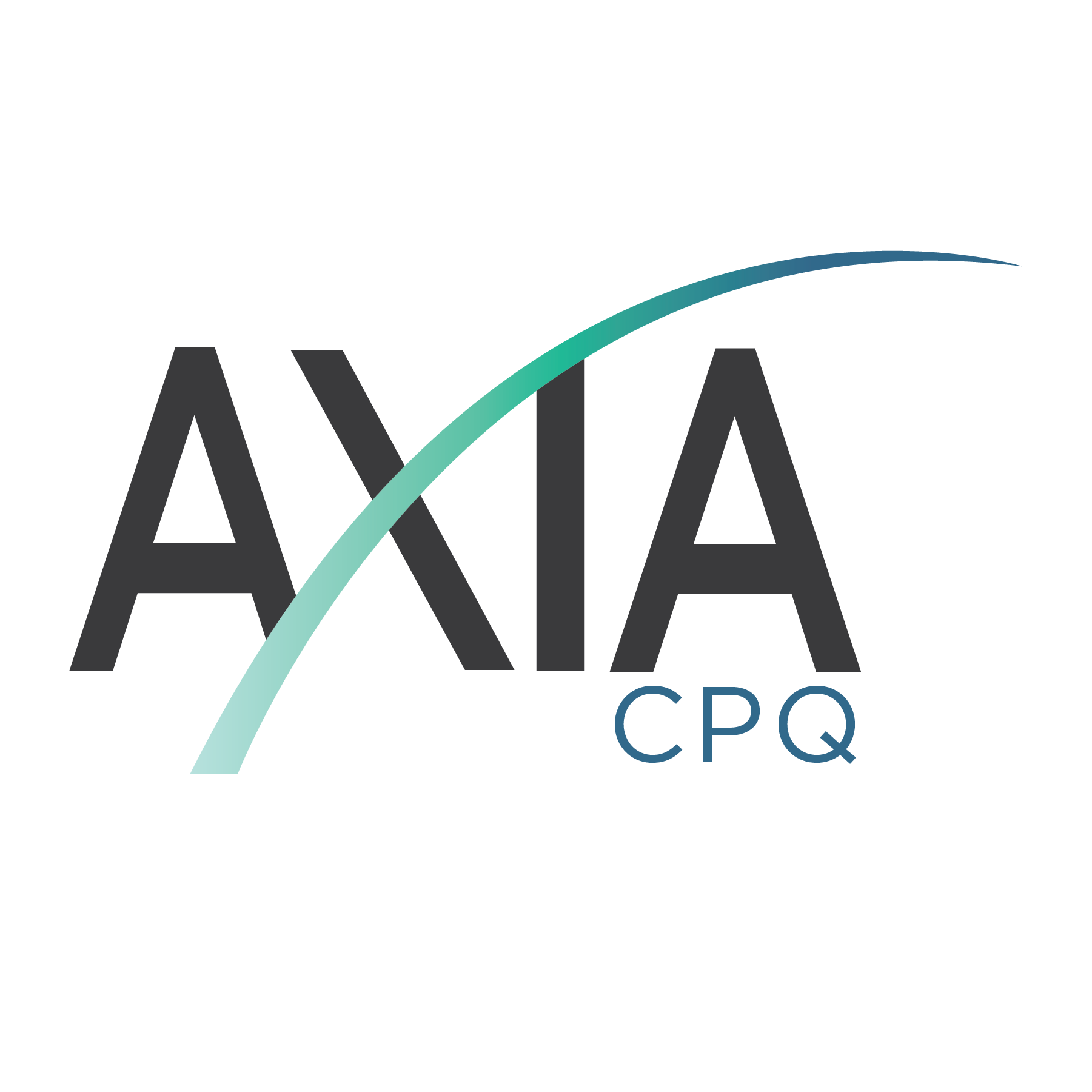 Axia CPQ - Your Salesforce CPQ Consulting Partner