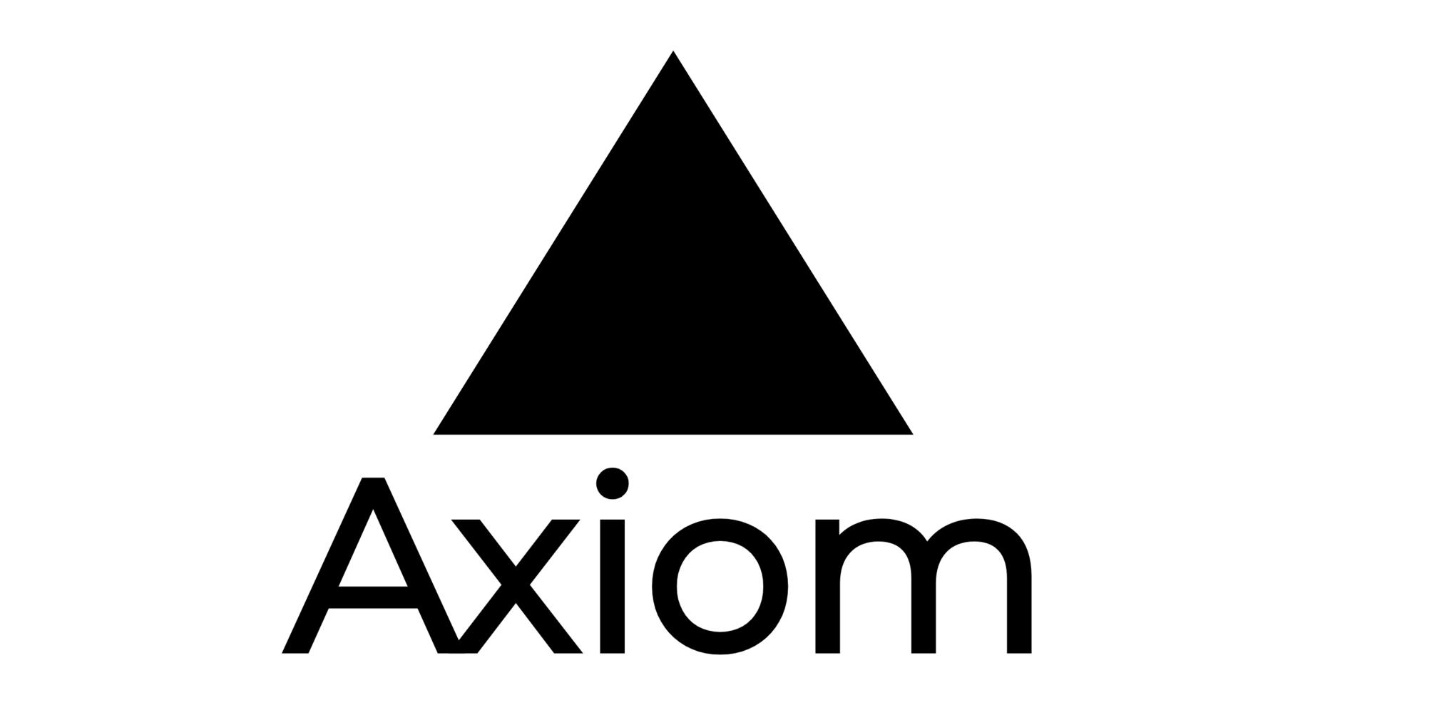 Axiom LLC
