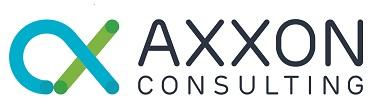 Axxon Consulting