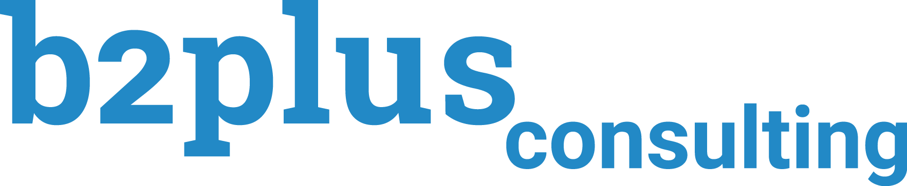 b2plus Consulting - Salesforce Professionals in Munich and Düsseldorf, Germany