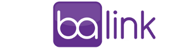 BALINK - Cloud Computing Solutions