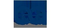 Barnet Associates --> Salesforce Solutions