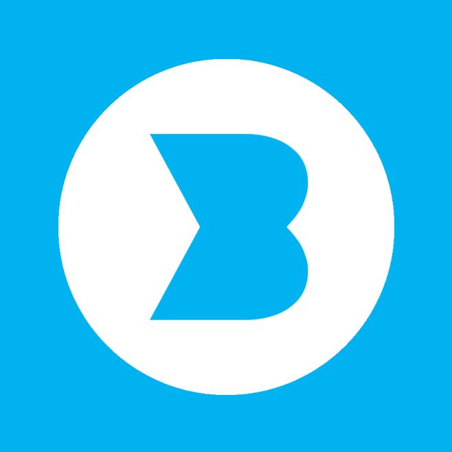 Bayforce