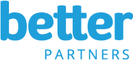 Better Partners