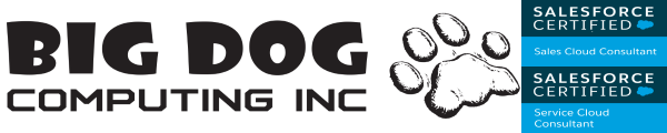 Big Dog Computing, Inc.