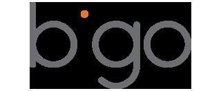 Bigo - Commerce and CRM Experts