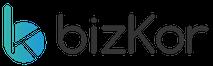 bizKor | La performance nous unit