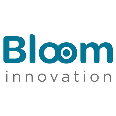Bloom innovation