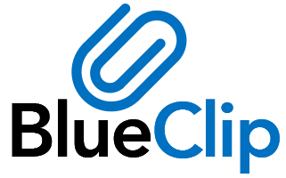 BlueClip SpA - Salesforce Boutique (we <3 Salesforce)