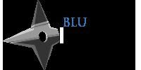 Blu Ninjas