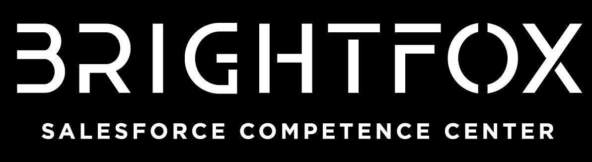 BRIGHTFOX  |  Providing On-Platform Business Solutions !