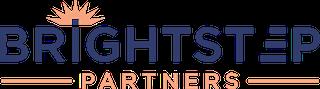 BrightStep Partners