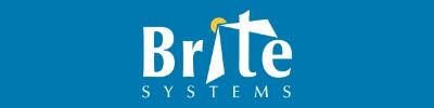 Brite Systems