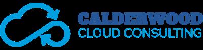 Calderwood Cloud Consulting