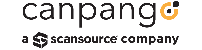 Canpango | Salesforce & Business Consulting Services
