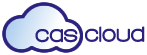 CAScloud
