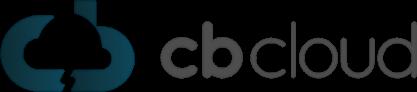 CbCloud - Parceiro Gold