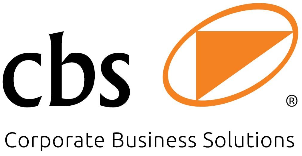 cbs CX - Customer Experience   Your Partner for CRM & SAP ERP E2E Integration
