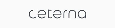 Ceterna Group