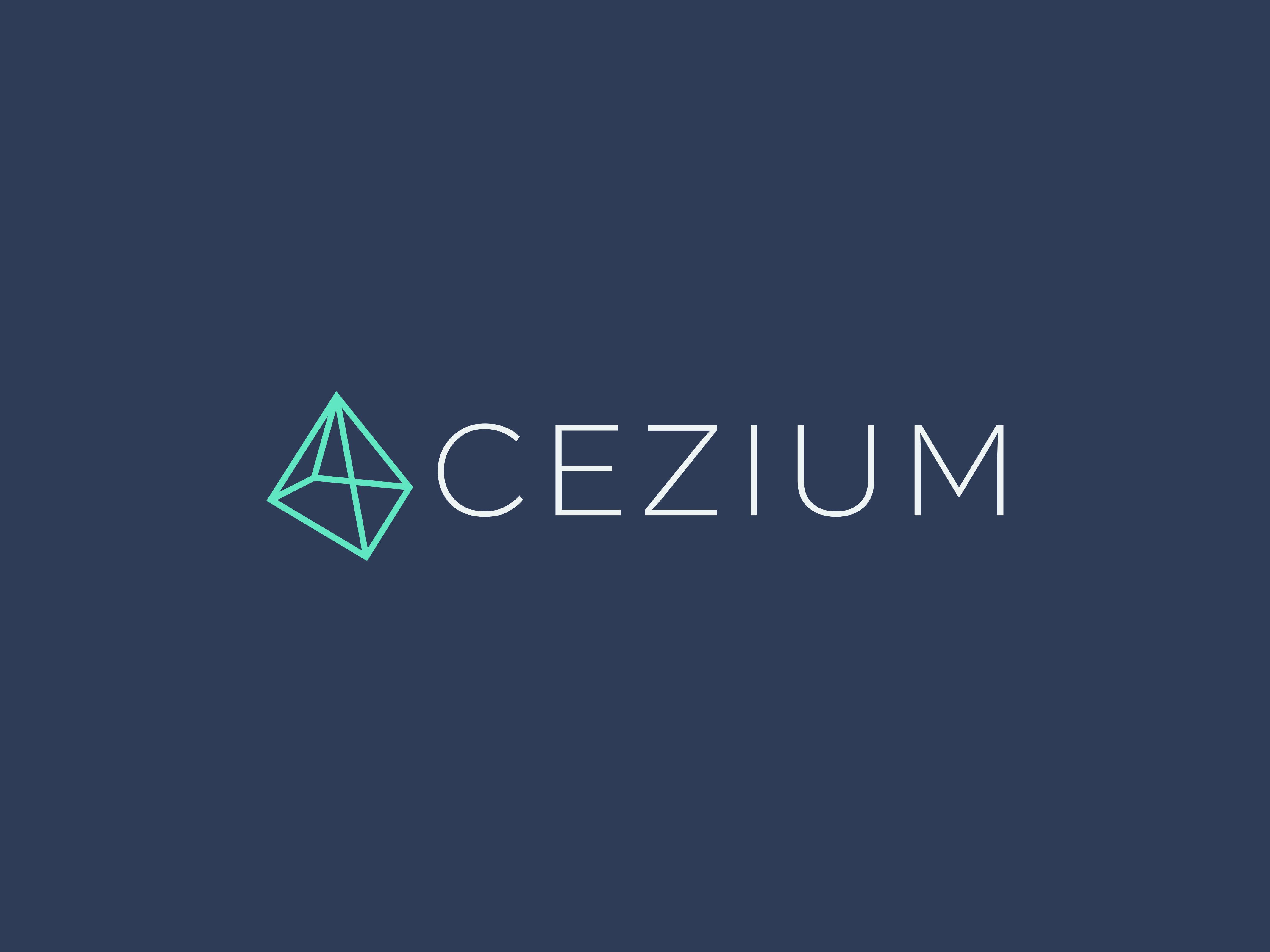 CEZIUM