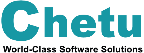 Certified SalesForce Custom Development and Integration Services
