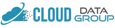 Cloud Data Group