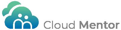 Cloud Mentor