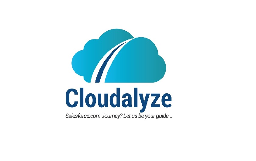 Cloudalyze