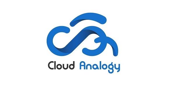 Cloud Analogy
