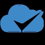 Cloudastick Systems