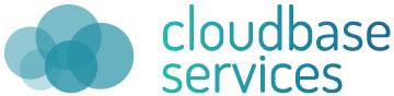 CloudBase Services