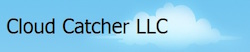 Cloud Catcher LLC