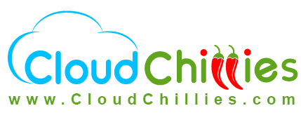 Cloud Chillies Your Salesforce Implementation, Support, and Development Partner